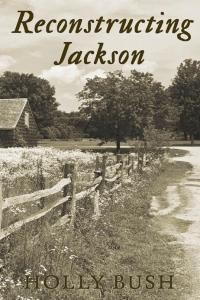 Reconstructing Jackson Original