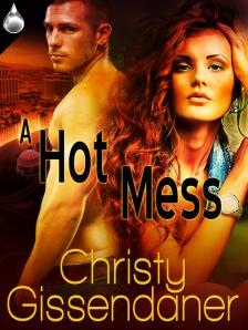 A-Hot-Mess-mockup3