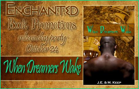 releasedaydreamers