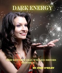 Cover For Dark Energy - CreateSpace_edited-1