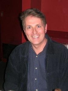 Dirk Strasser photo 2