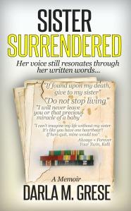 Sister Surrendered Ebook Cover jpg