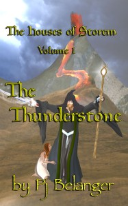 Cover1-ebook-3