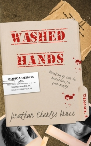 WASHED_HANDS_ebook